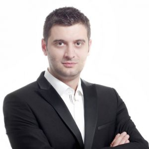 Aleksandar_Mastilovic