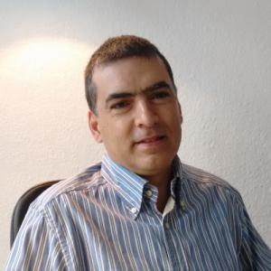 Antonio-Skarmeta