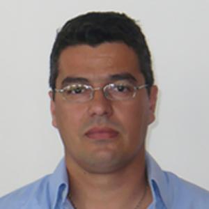 Dimitrios-Tzovaras
