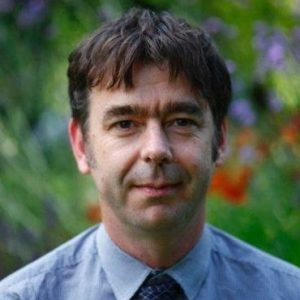 Julian Tait