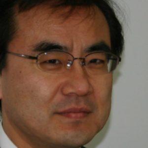 Kunio-Uchiyama