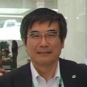 Yoshihiro_Shiroishi
